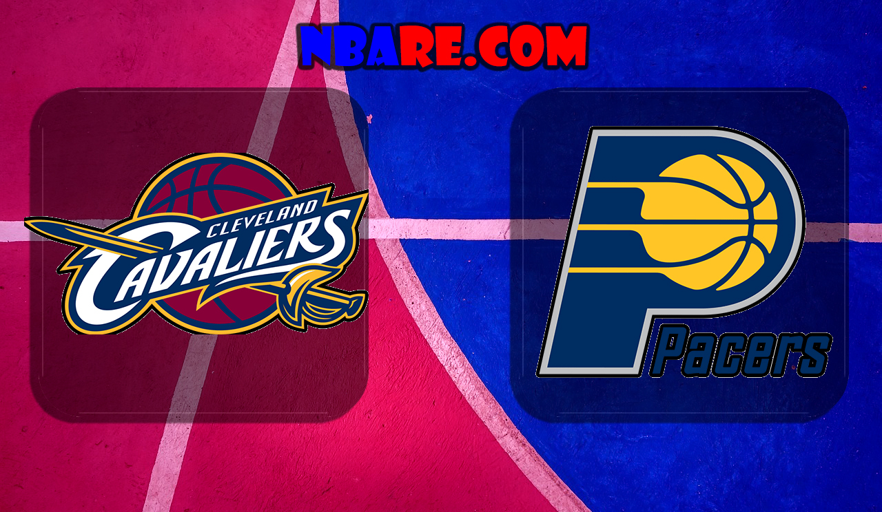 Cleveland Cavaliers at Indiana Pacers, Game 5 preview and ...