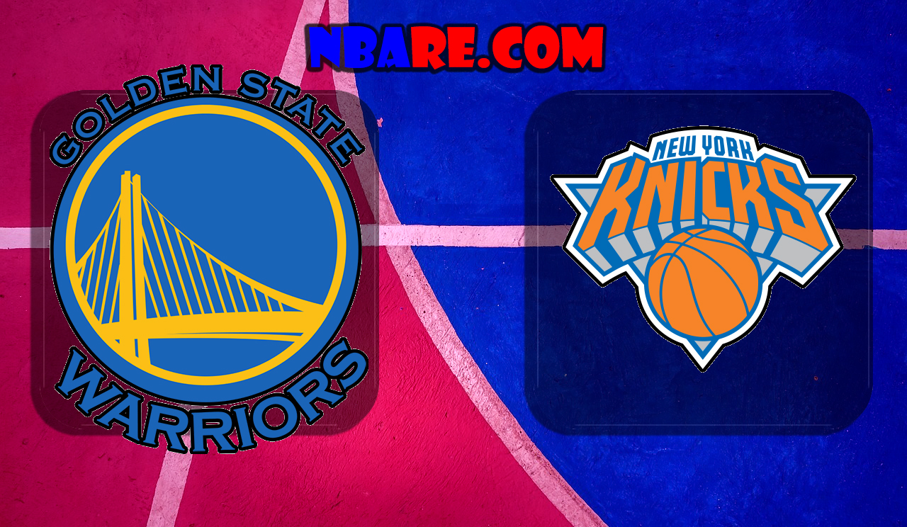 Nba Final Game 5 Replay | All Basketball Scores Info
